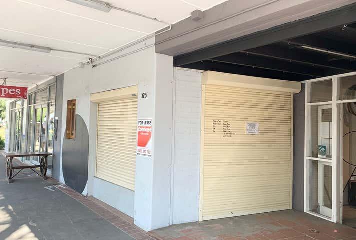 4/165 Argyle Street Picton NSW 2571 - Image 1