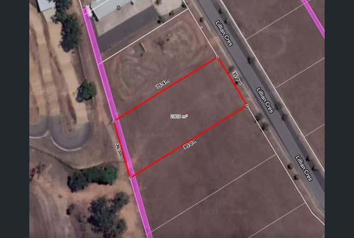 12 Lillian Cres Kensington QLD 4670 - Image 1