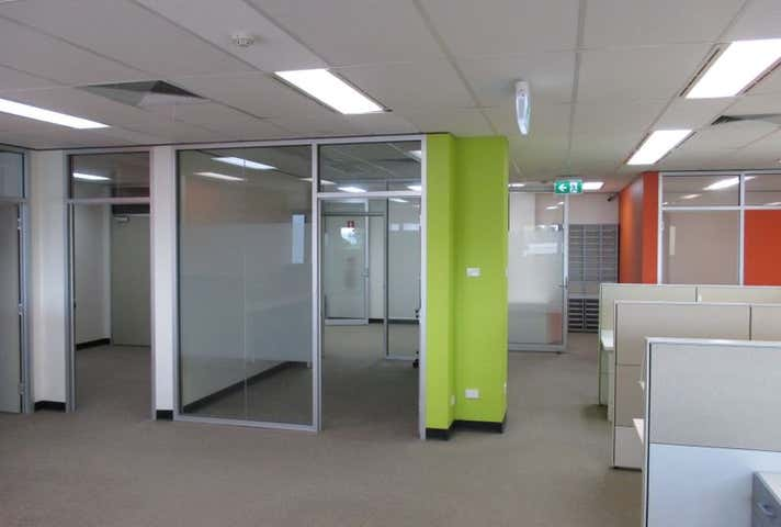 Level 3 Suite 1, 47 Mitchell Street Darwin City NT 0800 - Image 1