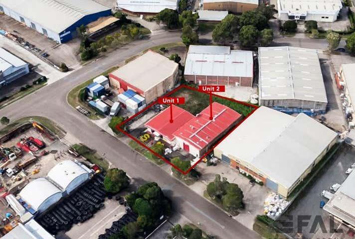 49 Colebard St E Acacia Ridge QLD 4110 - Image 1