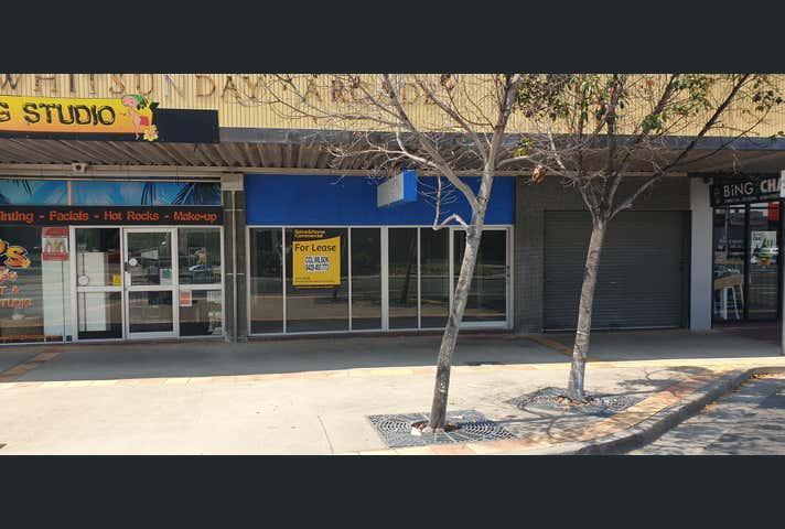 Shop 9, 141-143 Victoria Street Mackay QLD 4740 - Image 1