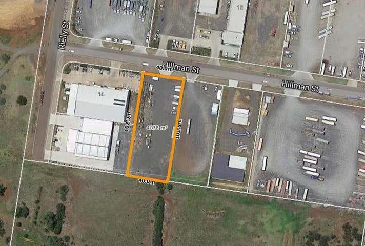 16 Hillman Street Torrington QLD 4350 - Image 1