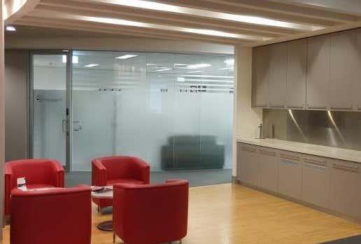 Platinum Building, Level 2 Suite 2.32, 4 Ilya Ave Erina NSW 2250 - Image 1