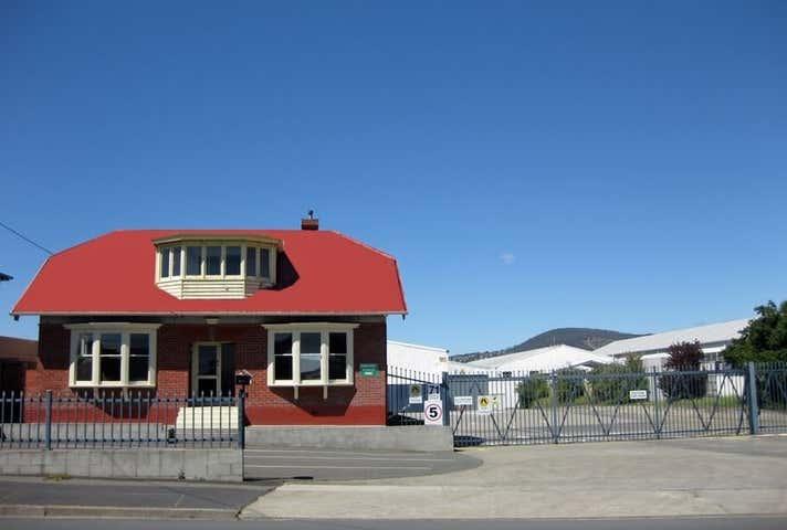 69-71 Lampton Avenue, Derwent Park, Tas 7009
