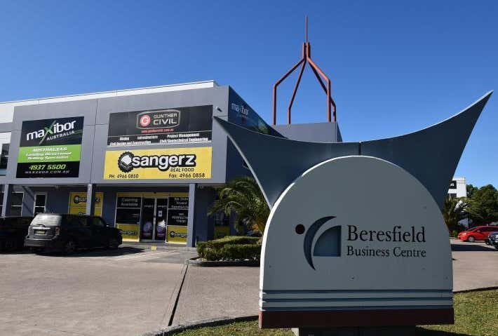 Beresfield Business Centre, 26 Balook Drive Beresfield NSW 2322 - Image 1