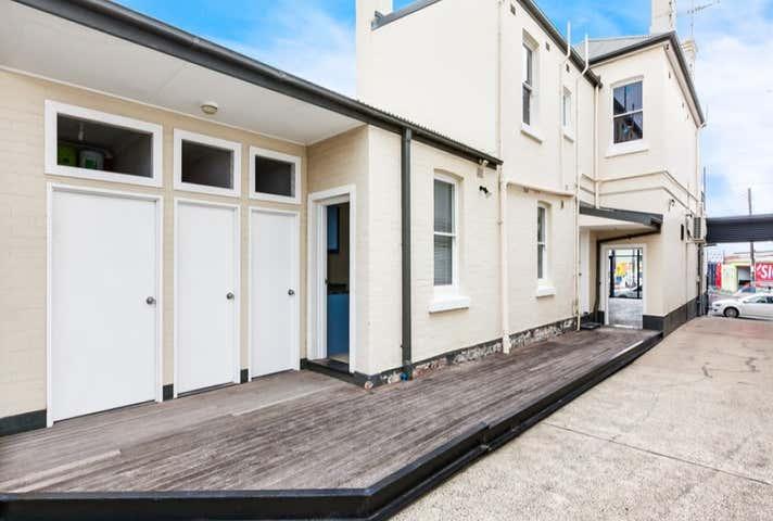 9 Crystal Street Petersham NSW 2049 - Image 1