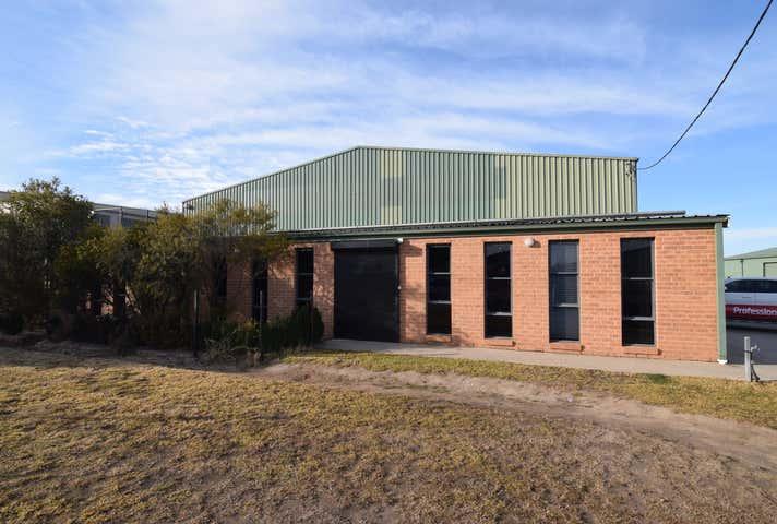 14 Hampden Park Road Kelso NSW 2795 - Image 1