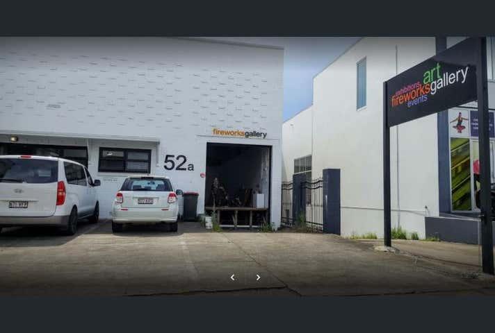 52 Doggett Street Newstead QLD 4006 - Image 1