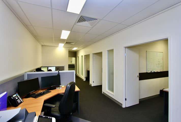 Suite 13, 50-56 Sanders Street Upper Mount Gravatt QLD 4122 - Image 1