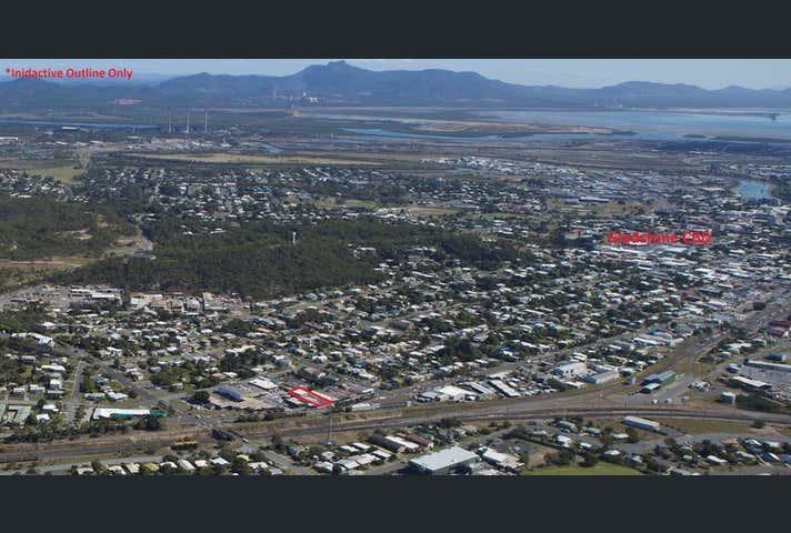 117 Toolooa Street South Gladstone QLD 4680 - Image 1