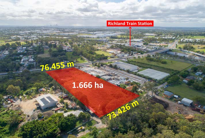 372. Progress Road Wacol QLD 4076 - Image 1