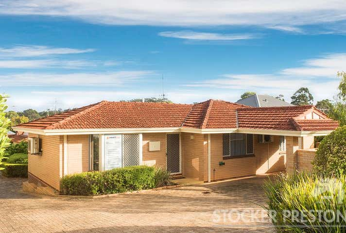 1/32 Town View Terrace Margaret River WA 6285 - Image 1