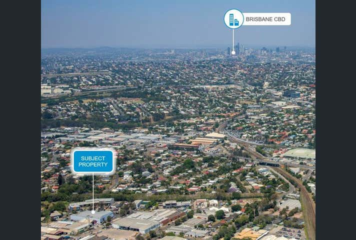5/58 Frederick Street Northgate QLD 4013 - Image 1