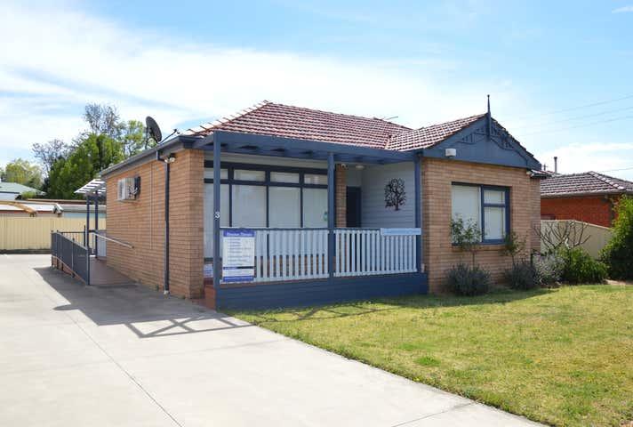 3 Stapley Street Penrith NSW 2750 - Image 1