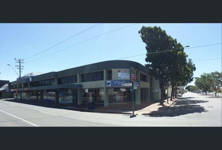 10/52 Macalister Street Mackay QLD 4740 - Image 1