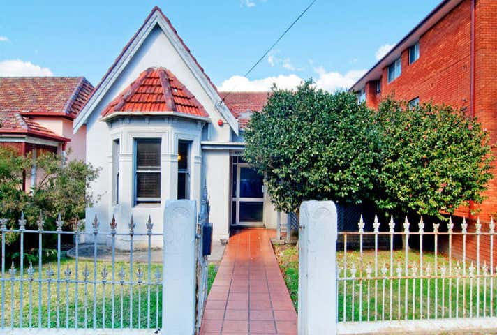 300 Livingstone Road Marrickville NSW 2204 - Image 1