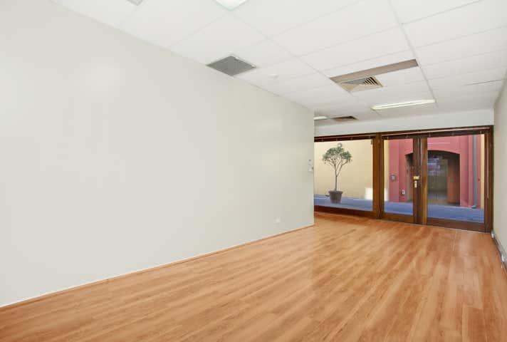Suite 46 21-23 Norton Street Leichhardt NSW 2040 - Image 1