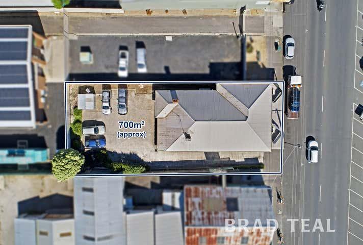 9A Hamilton Street Gisborne VIC 3437 - Image 1