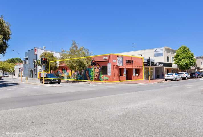 315 Hay Street Subiaco WA 6008 - Image 1