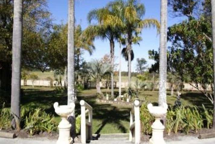 Palms Oasis, 76 George Gibson Drive Coopernook NSW 2426 - Image 1