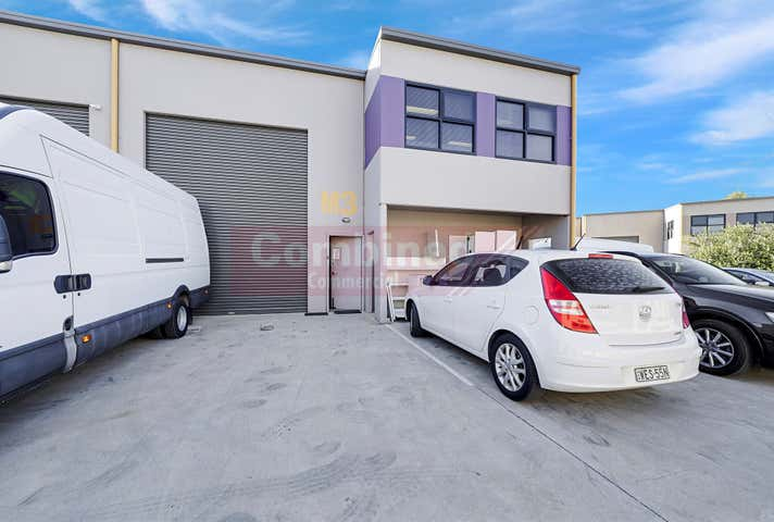 M3/5-7 Hepher Road Campbelltown NSW 2560 - Image 1