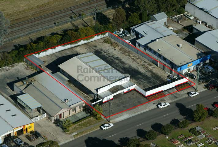 18-20 Cox Avenue Kingswood NSW 2747 - Image 1
