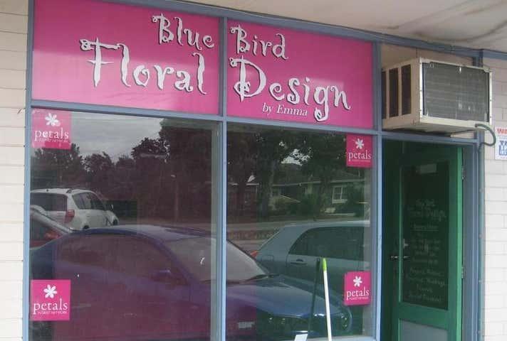 Shop 10/552 Milne Road Redwood Park SA 5097 - Image 1