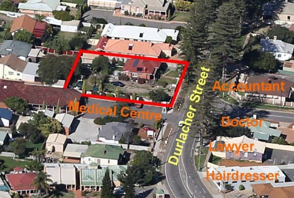 Lot 48 Durlacher Street, Geraldton, WA 6530