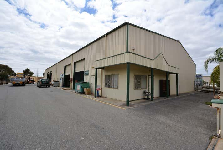 Unit 2, 49 Langford Street Pooraka SA 5095 - Image 1