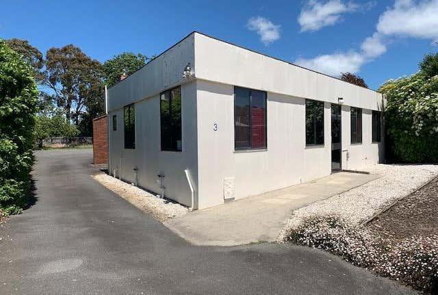 Suite 3a, 3 Blaydon Street Kings Meadows TAS 7249 - Image 1