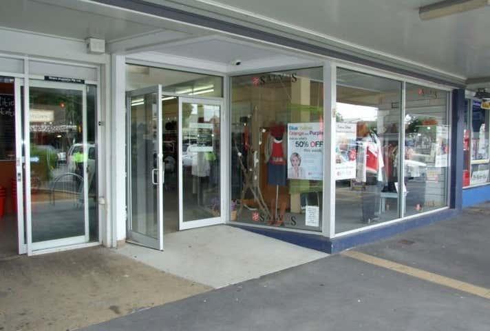 Shop 1A, 59-63 Belmore Street Yarrawonga VIC 3730 - Image 1