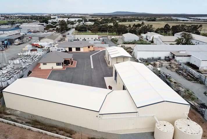 10A Proper Bay Road Port Lincoln SA 5606 - Image 1