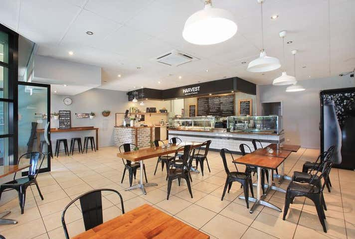 Palm Grove Business Park, 13-15 Forrester Street Kingsgrove NSW 2208 - Image 1