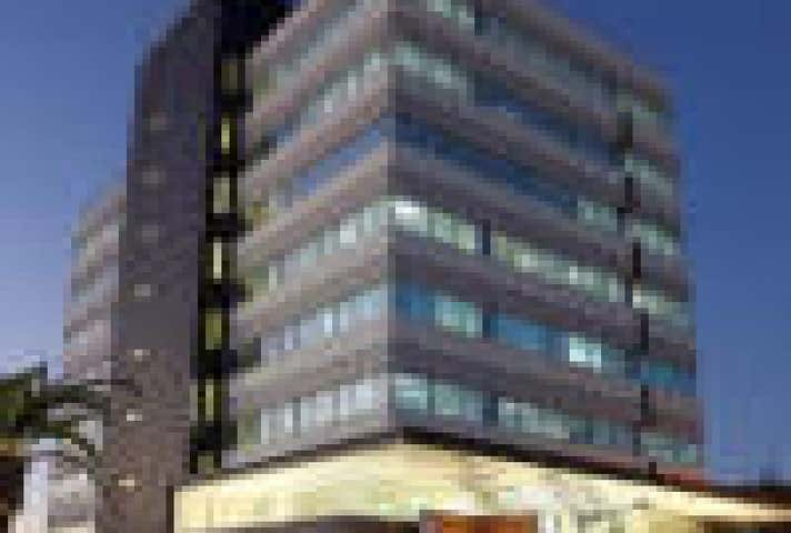 80 Petrie Terrace Brisbane City QLD 4000 - Image 1