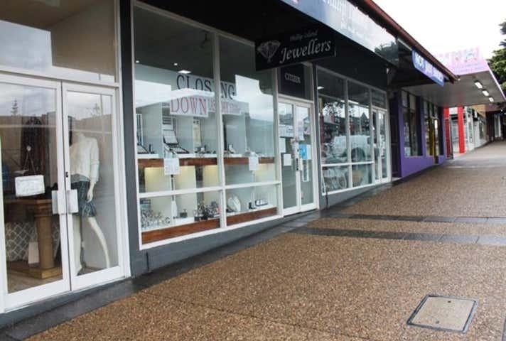 Shop 2, 23-27 Thompson Avenue Cowes VIC 3922 - Image 1