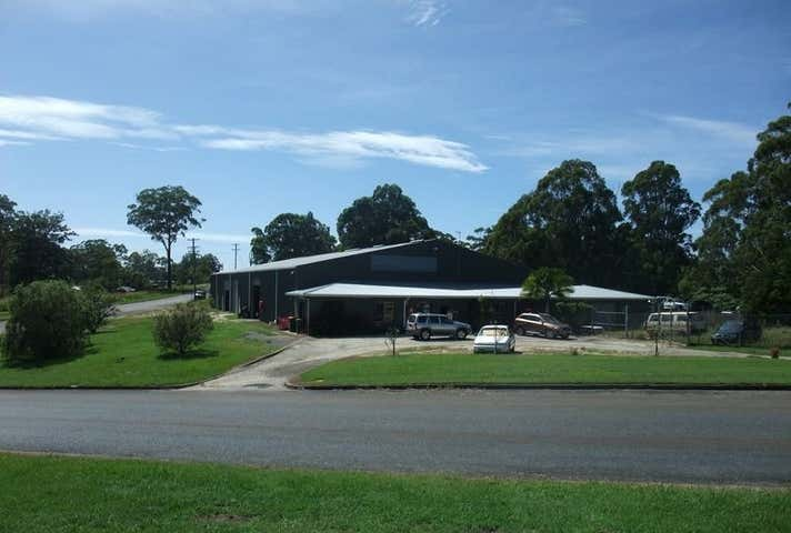 2 Bayldon Drive, Cnr Alex Pike Drive Raleigh NSW 2454 - Image 1