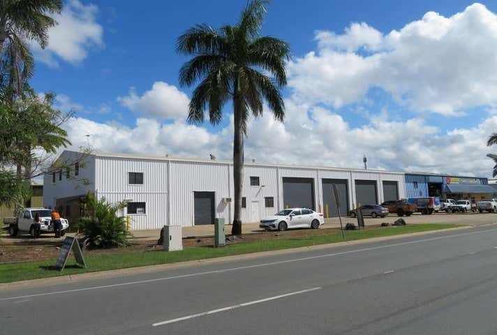 2 Len Shield Street Paget QLD 4740 - Image 1