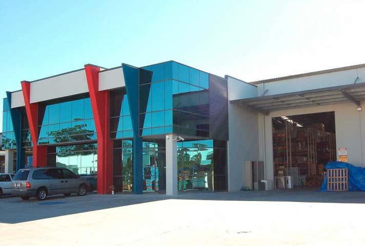 33 Moreton Street Heathwood QLD 4110 - Image 1