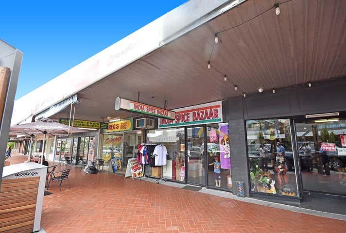 106B High Street Wodonga VIC 3690 - Image 1