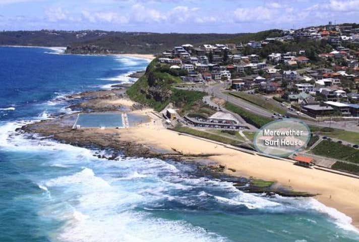 5 Henderson Parade Merewether NSW 2291 - Image 1