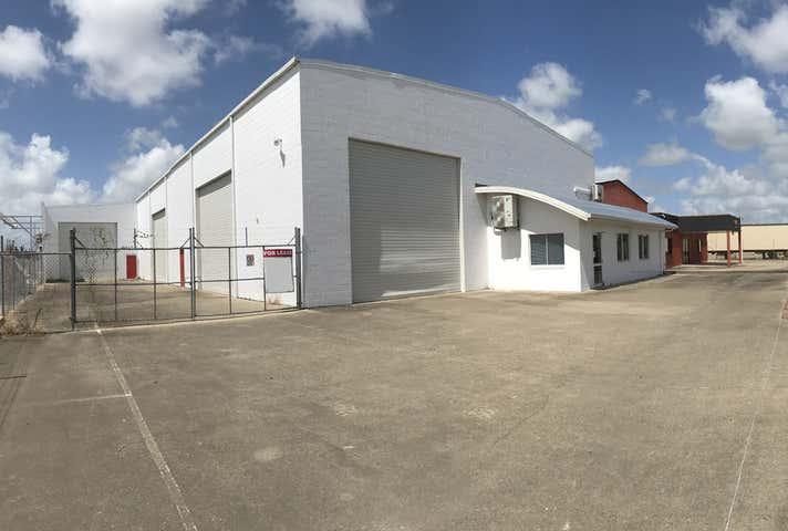 37 Enterprise Street, Mackay Paget QLD 4740 - Image 1