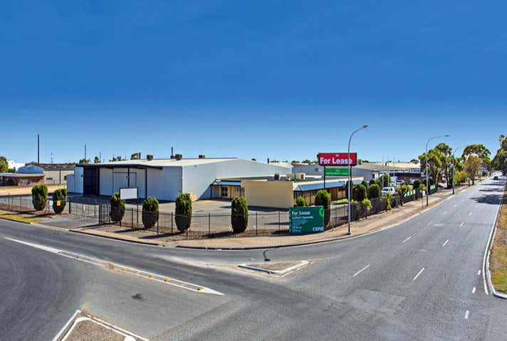 22 Cavan Road Dry Creek SA 5094 - Image 1