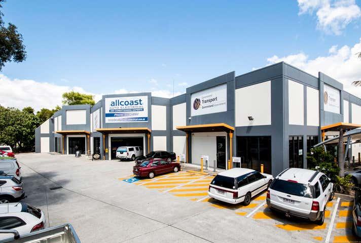 2/2 Nuban Street Currumbin QLD 4223 - Image 1