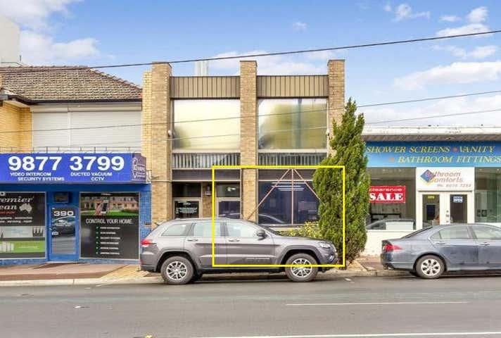 388 Middleborough Road Blackburn VIC 3130 - Image 1