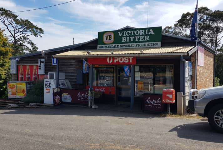 13 Main Road Gormandale VIC 3873 - Image 1
