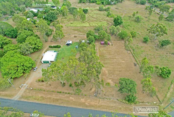 29 MCMILLAN AVENUE Parkhurst QLD 4702 - Image 1