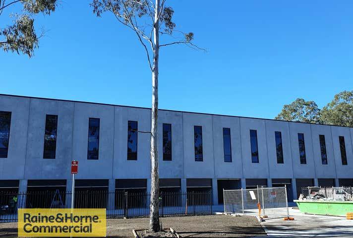 40 & 41 2 Warren Road Warnervale NSW 2259 - Image 1