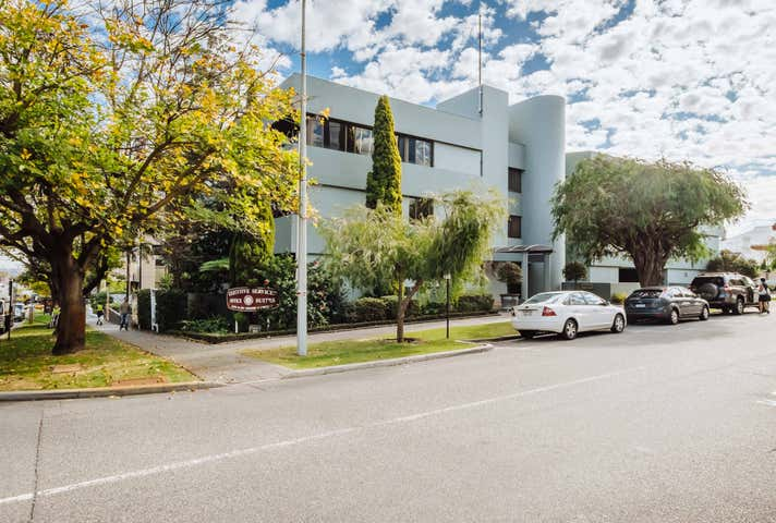 Commercial real estate for sale in perth city wa pg 23 for 251 st georges terrace perth