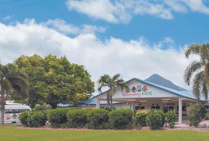 7-9 Cairns Road Gordonvale QLD 4865 - Image 1