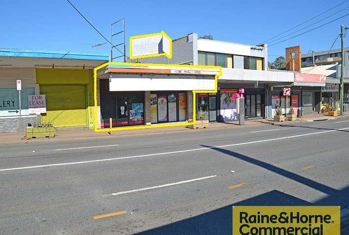 406 Milton Road Auchenflower QLD 4066 - Image 1